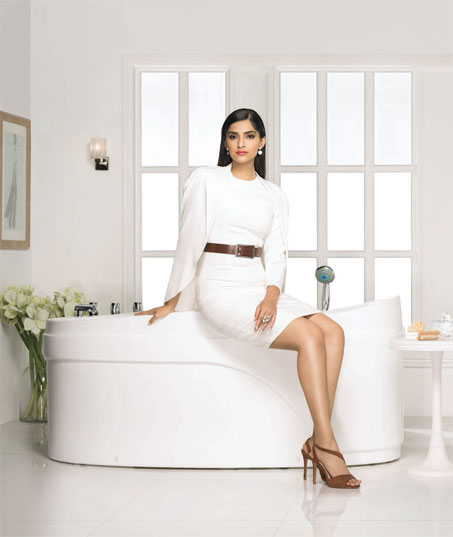 Cera Sanitarywares Bangalore Cera Bathroom Sets