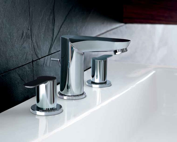 Grohe Bathroom Fittings In Bangalore Grohe Dealers At Sv