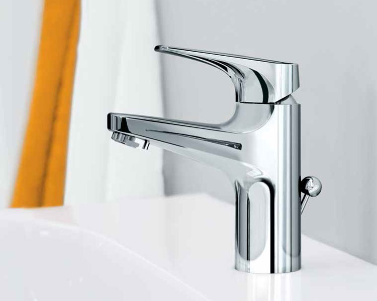 grohe bathroom fittings in bangalore grohe dealers at sv marketing