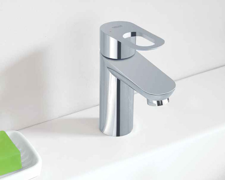 Bathroom Accessories Bangalore grohe bathroom fittings in bangalore, grohe dealers at sv marketing