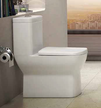Hindware Sanitary Wares Bangalore Hindware Fittings In Bangalore